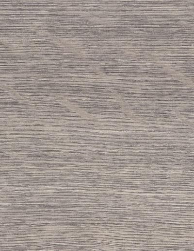 0502 Oak Select Grey