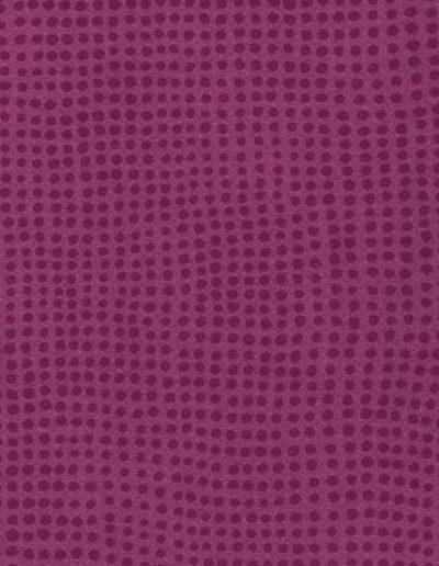 0516 Bordeaux