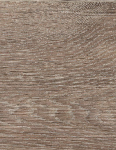 0542 Whitewashed Oak Warm Grey