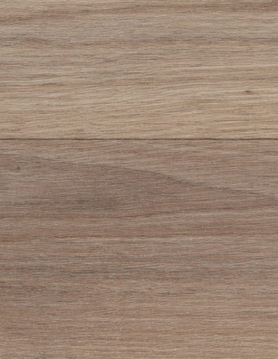0562 Walnut Grey Brown