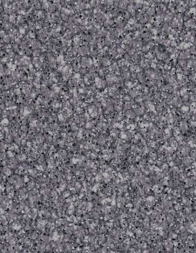 0632 Pixel Anthracite