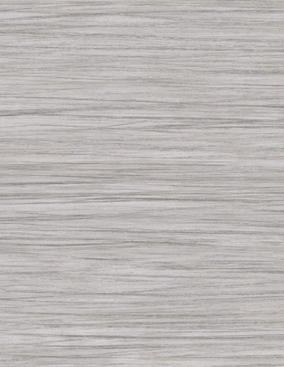 0826 Filament Grey