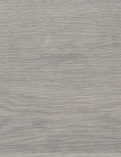1751 Timber Grey