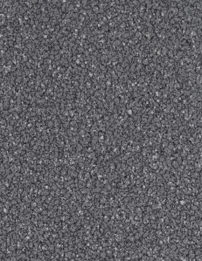 2179 Pixel Black