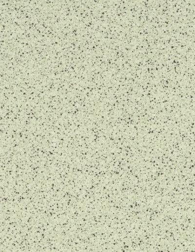 2180 Pixel Light Green