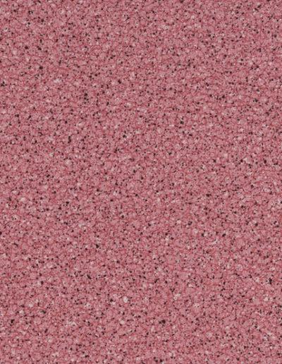 2188 Pixel Raspberry