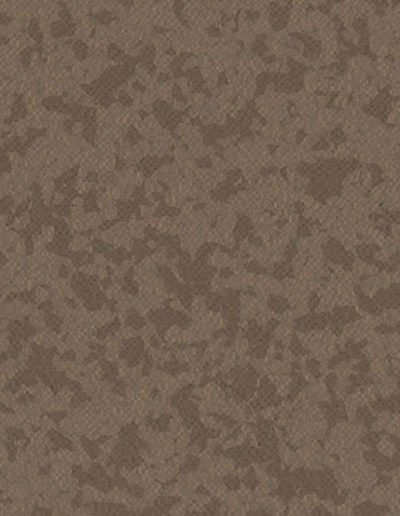 7735 Coffee Brown