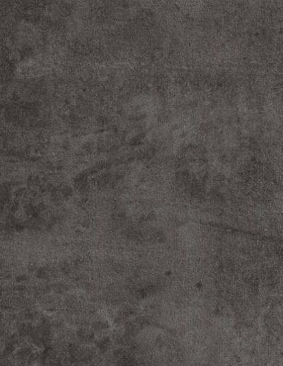 Anthracite Concrete