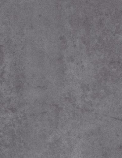 Beton Concrete