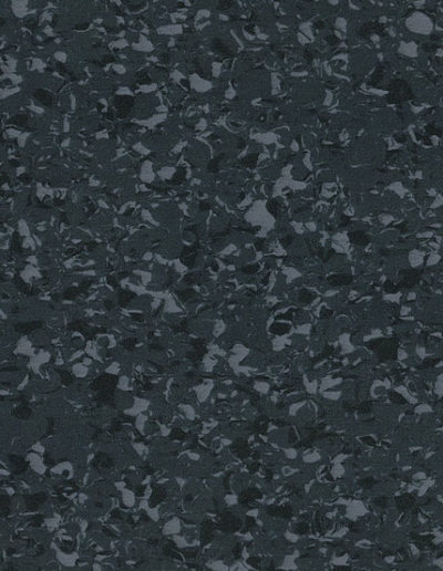 Black Stone-4460