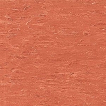 Brushed ochre 8000