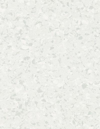 Crystal Ice-4408