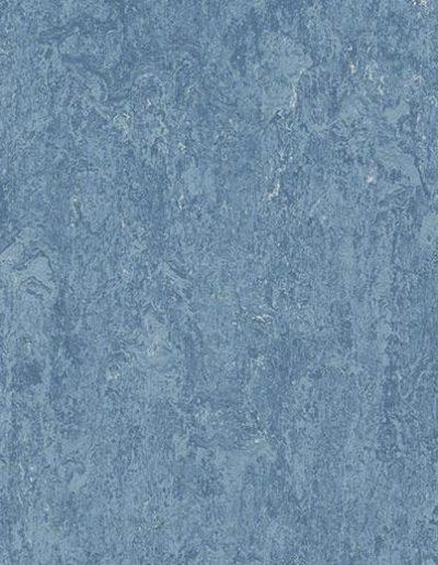 Fresco Blue