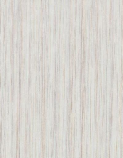 Frost Stripe