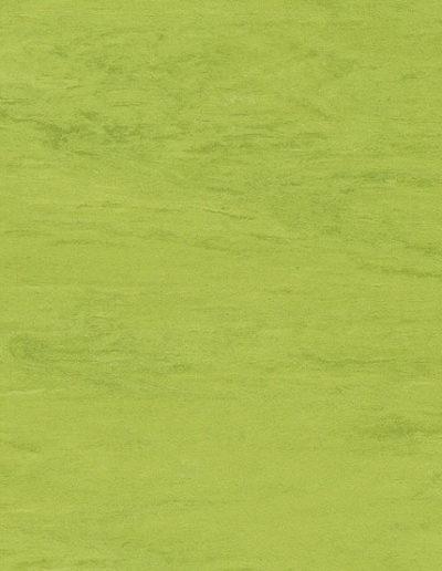 Green Leaf 0121