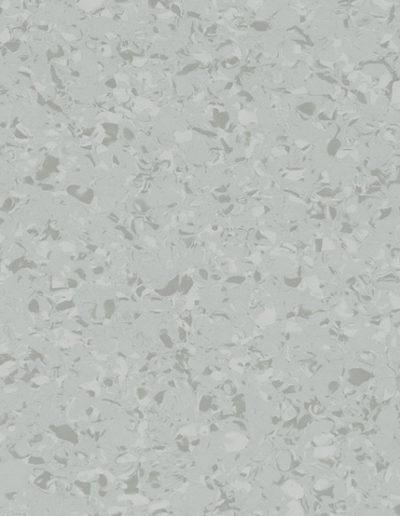 Grey Opal-4429