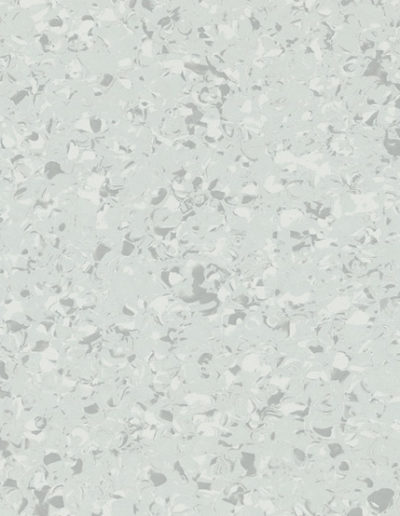 Matte Grey-4409