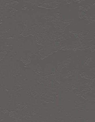 Mercury Slate