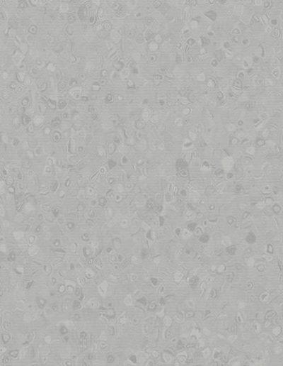 Mid Neutral Grey