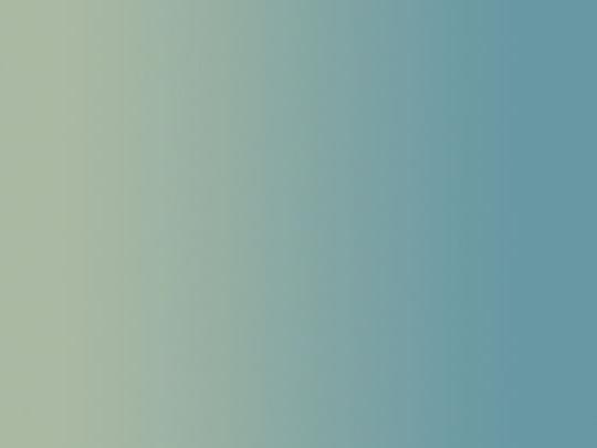 Mint Turquoise Gradient