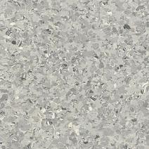 Pale slate 1200