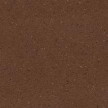 Rich Chocolate 1520