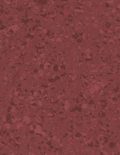 Ruby-4448
