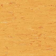 Saffron 8490