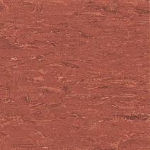 Sequoia 8400
