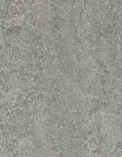 Serene Grey