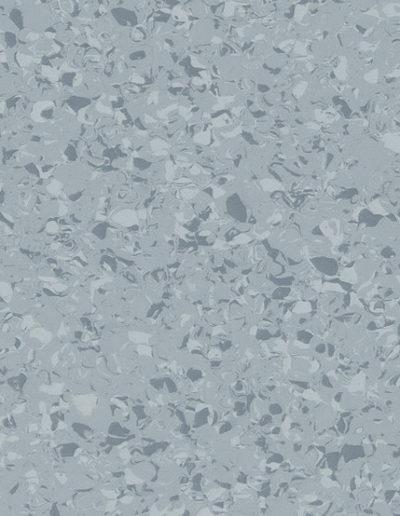 Silver Grey-4420