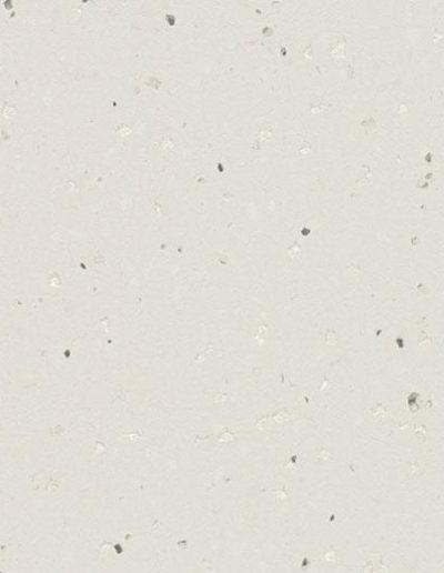Silver White Pearl