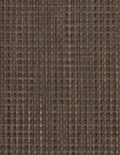 Sisal Textile
