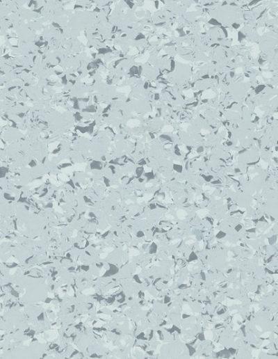 Violet Grey-4410