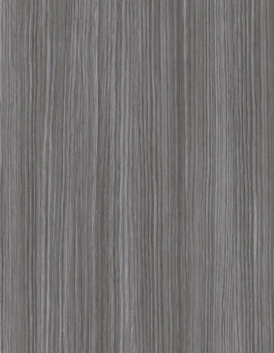 allover-wood-black