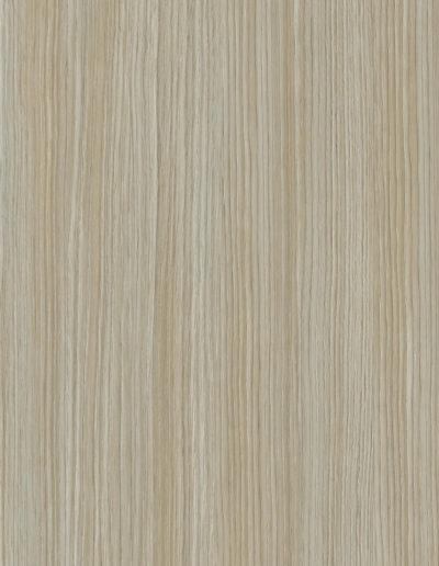 allover-wood-grege