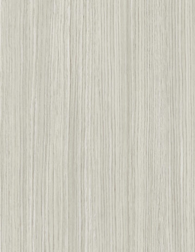 allover-wood-white