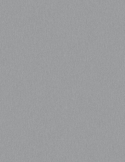 brushed-alu-grey