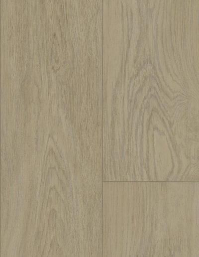 brushed-oak-light