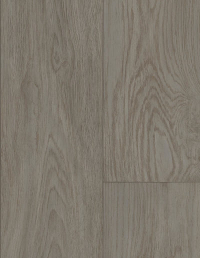 brushed-oak-medium