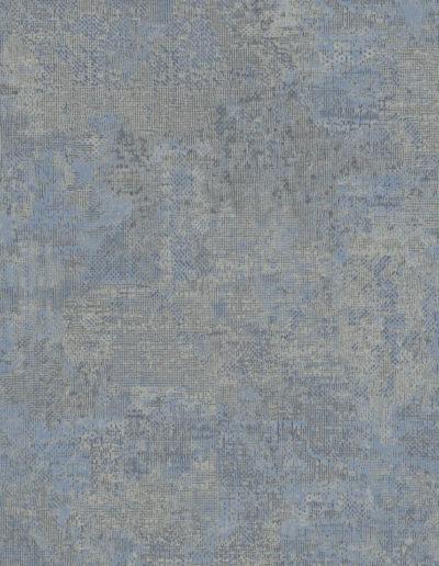 carpet-intense-jean