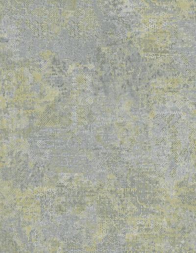 carpet-intense-olive