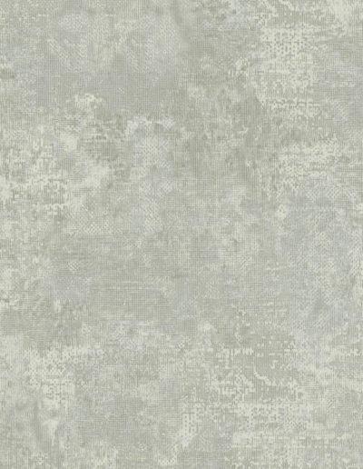 carpet-white-grey