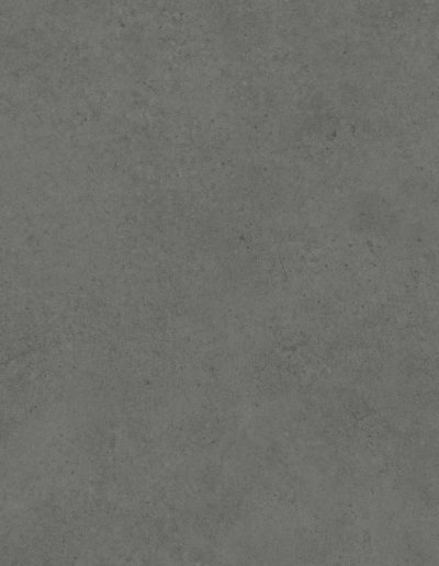 concrete-dark-grey