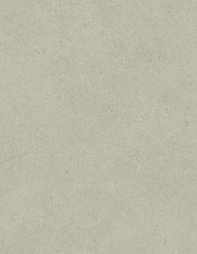 concrete-grey-beige
