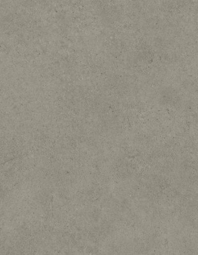 concrete-warm-grey
