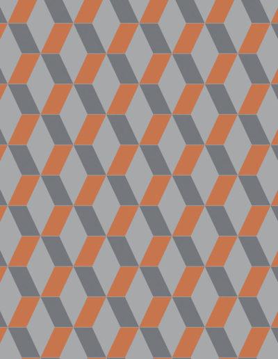 cubic-bright-orange