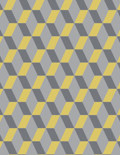 cubic-bright-yellow