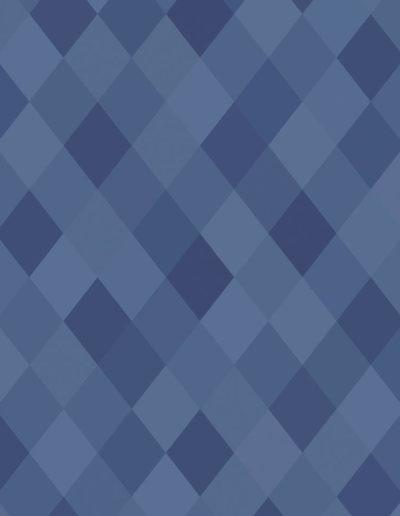 diamond-blue