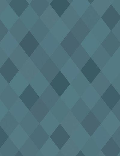 diamond-blue-green